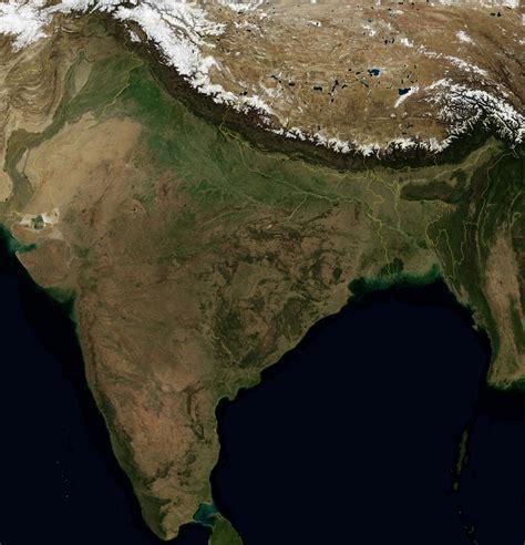 himalayan salt l wiki tiedosto india bmng jpg