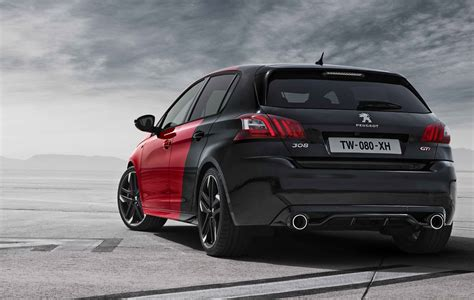 peugeot sport car 2017 2017 peogeot 308 gti release date and price cars release