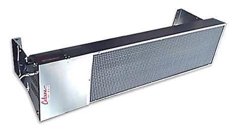 Commercial Heaters Overhead Wall Mounted Heaters Overhead Gas Patio Heaters