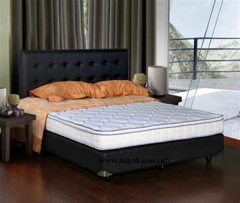 Kasur Busa Royal Exclusive kasur busa simpati furniture