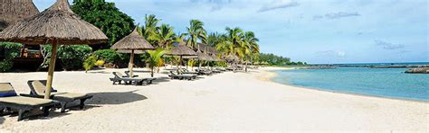 veranda pointe aux biches hotel mauritius pointe aux biches mauritius veranda pointe aux biches hotel mauritius oit hotels