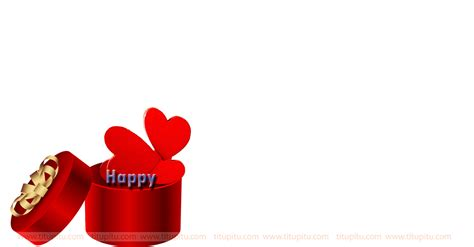 valentines animated images best animated gif 30322 clipartion