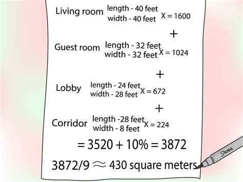 how to measure square of a room calculate carpet yardage carpet review