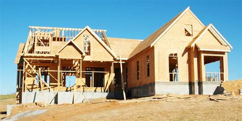 build your custom home mistakes to avoid when building your custom home