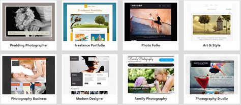 godaddy templates godaddy website builder templates for a stunning website
