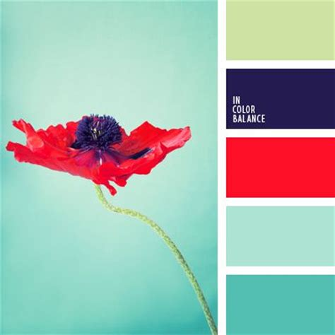 color inspiration 1000 ideas about color pallets on pinterest color