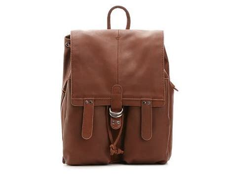 Backpack S D Lucky Sd8966 lucky brand dempsey leather backpack dsw