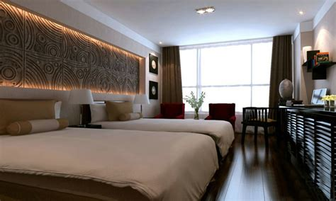 How To Get A Hotel Room For Free by Collection Modern Hotel Room Collection 3d Model Max