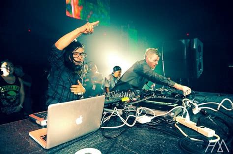 skrillex in for the kill la roux in for the kill skrillex remix filthy dubstep