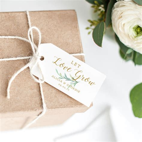 folded table place cards greenery wedding table place card template flat and folded