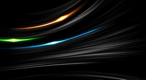 color lines color lines abstract top hd wallpapers