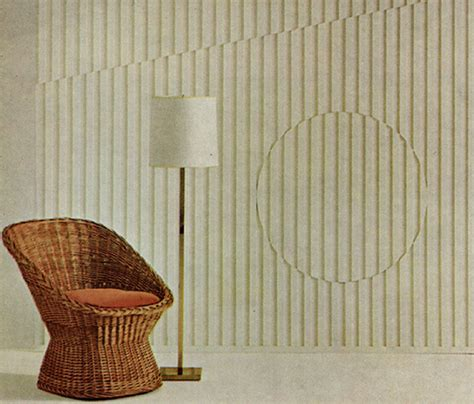an a z guide to 70s decor flavorwire an a z guide to 70s decor page 18 flavorwire