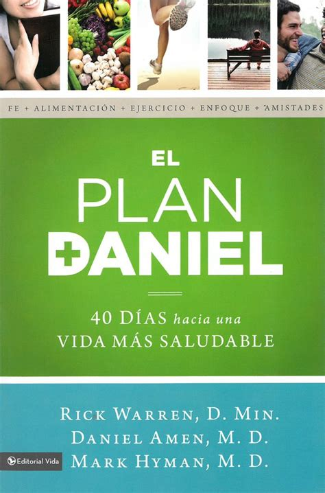 libro the daniel plan guide 456 best products images on authors book cover art and book jacket