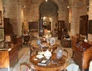 come valutare un mobile antico mobili antichi e arredamento d epoca stili acquistare