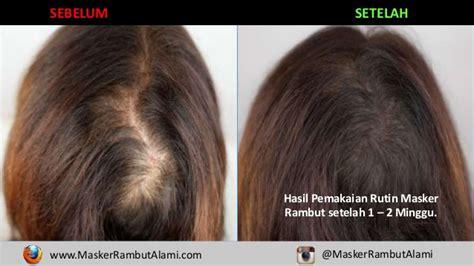 Masker Rambut Di Salon masker rambut alami masker alami untuk rambut berminyak