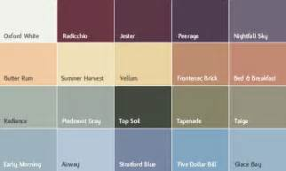 designer colours color company colour