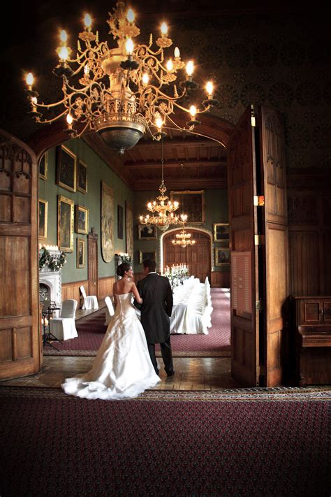 fab find large country houses for rent for your wedding