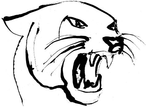 Marvel Black Panther Drawing Coloring Pages Black Panther Coloring Pages