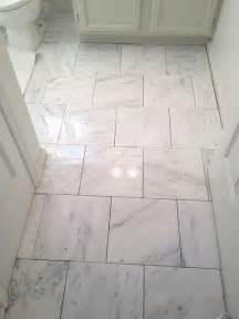 Marble Tile Bathroom Floor 1000 Images About Texture Bathroom Flooring On Bathroom Flooring Marble Tile