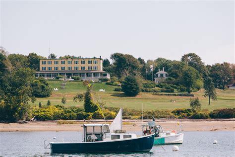 freedom boat club maine freedom boat club