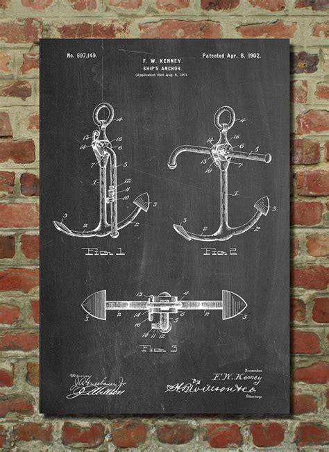 vintage nautical bathroom best 20 vintage nautical ideas on pinterest vintage