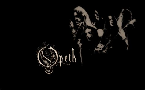 wallpaper abyss music opeth wallpaper and background image 1280x800 id 79732