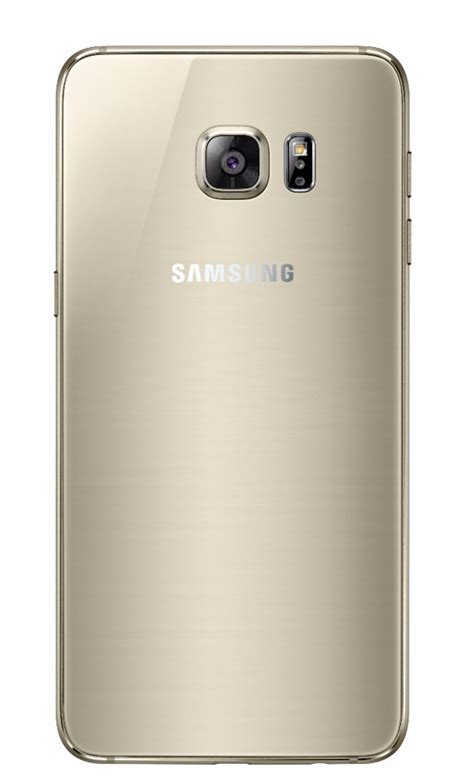 format audio galaxy s6 samsung galaxy s6 edge specs official droid life