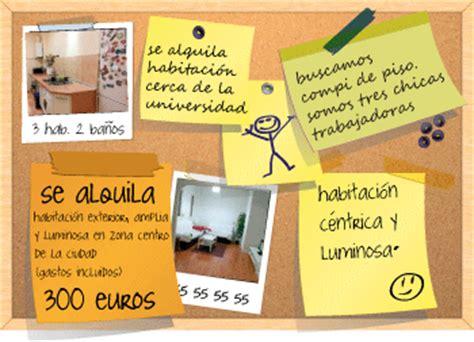 piso compartido idealista 191 cu 225 nto cuesta una habitaci 243 n en melbourne operaci 243 n
