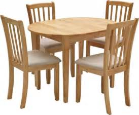 Dining Tables And Chairs Cheap Argos Dining Table Ebay Argos Dining Tables And Chairs Argos Dining Tables And Chairs