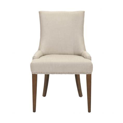 Nice Home Goods Living Room Chairs #3: Mcr4502j.jpg