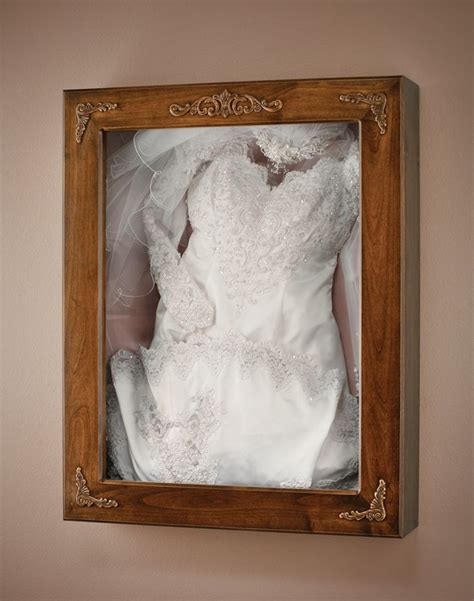 antique wedding gown preservation display and protect your cherished wedding dress antique