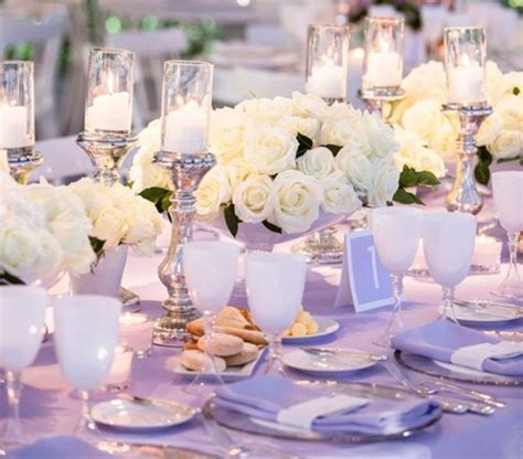 lilac and yellow wedding theme lavender and lilac wedding inspiration 95 delicate ideas