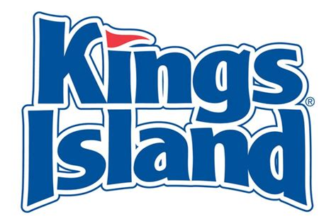 does best buy have military discount cheapest kings island tickets 2013 autos post