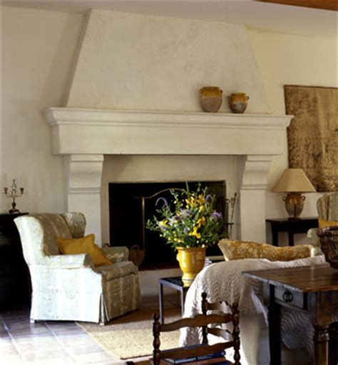 Home Design Tips Fireplace Finesse World Fireplace