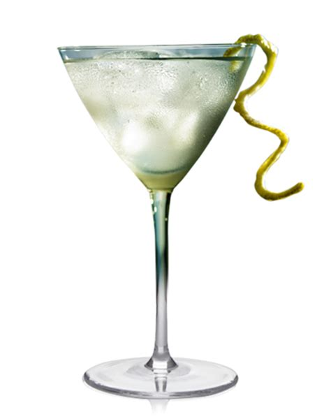 lemon drop martini png how to a martini how to a vodka martini with