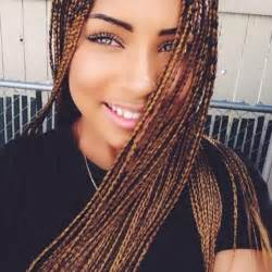 braid thin hair thin braids braids locs twists and other styles