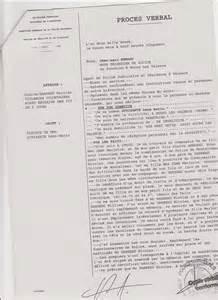 rtf plainte pour vol pdf