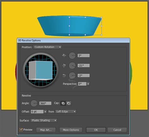 adobe illustrator resize pattern illustrator 3d how to create 3d apples with adobe