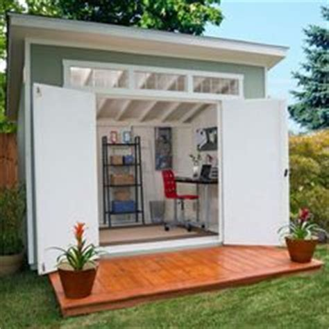 she shed office 25 best ideas about shed office on pinterest backyard