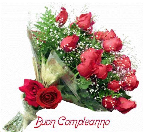fiori di compleanno buon compleanno marras 176 176 176