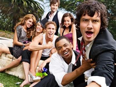 90210 tv series 2008 2013 full cast crew imdb 90210 nostalji dizi haber
