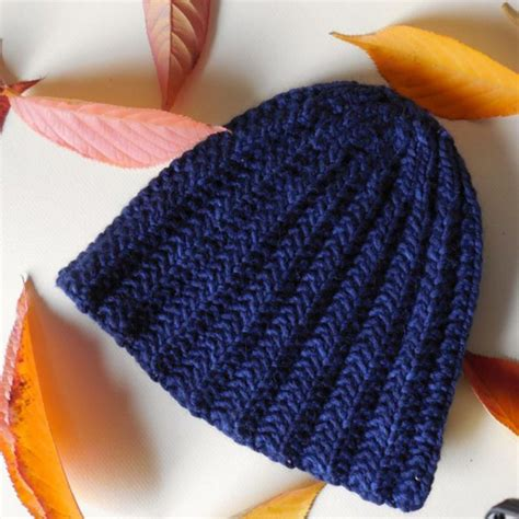 all free knitting search results for free easy knit hat pattern calendar