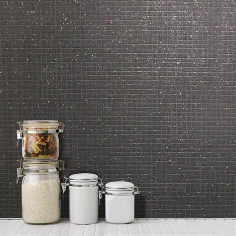 glitter wallpaper for kitchen win a 163 75 voucher from inspired wallpaper elizabeth s
