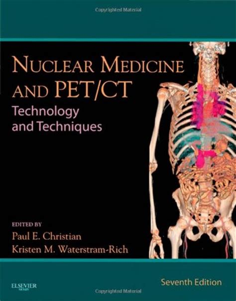 Mba Degree Nuclear Medicine Technology by Biography Of Author Paul Christian Booking Appearances