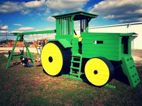 the tractor room 25 best ideas about tractor bed on boys tractor room deere room and