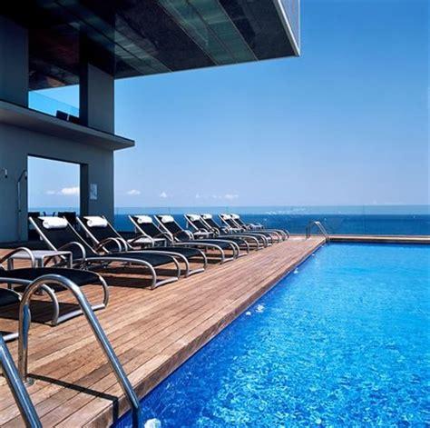 ac hotel barcelona ac hotel barcelona forum by marriott barcelone tripadvisor