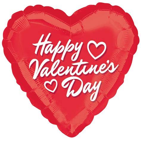 imagenes de feliz dia en ingles 21 im 225 genes etiquetadas con feliz dia de san valentin en