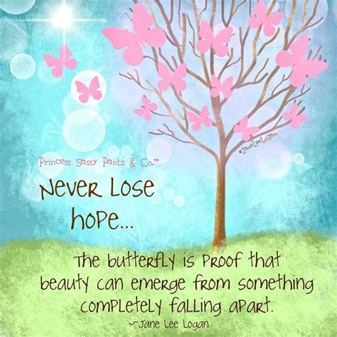 butterfly sayings butterfly and quotes quotesgram