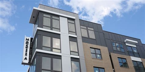 1 bedroom apartments in atlanta ga 500 100 apartment rentals atlanta ga 500 northside