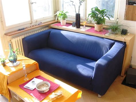 Couches For Sale Ikea by Blue Sofa Decorating Ideas Chic Ikea